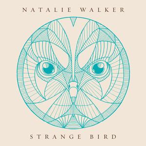 Strange Bird Albumcover