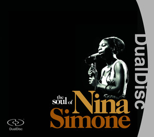 The Soul of Nina Simone album