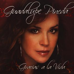 Guadalupe Pineda, Pablo Milanés Yolanda (Te Amo) cover