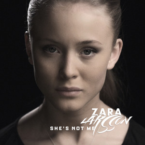 She's Not Me Albümü