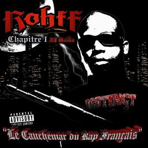 Rohff, DJ Mosko Avec ou sans cover