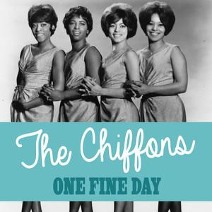 One Fine Day album