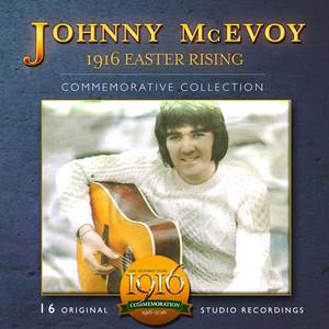 1916 Easter Rising (Commemorative Collection) album