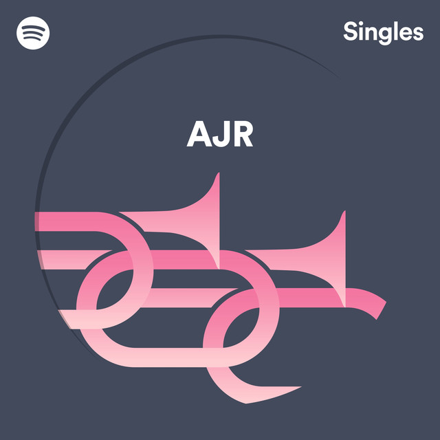 Location - Recorded at Spotify Studios NYC, a song by AJR on