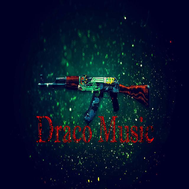 Draco Music