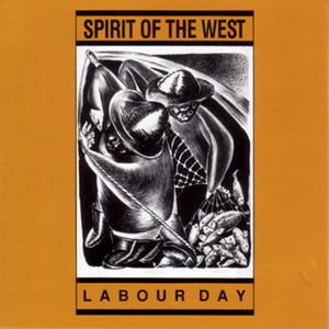 Labour Day album