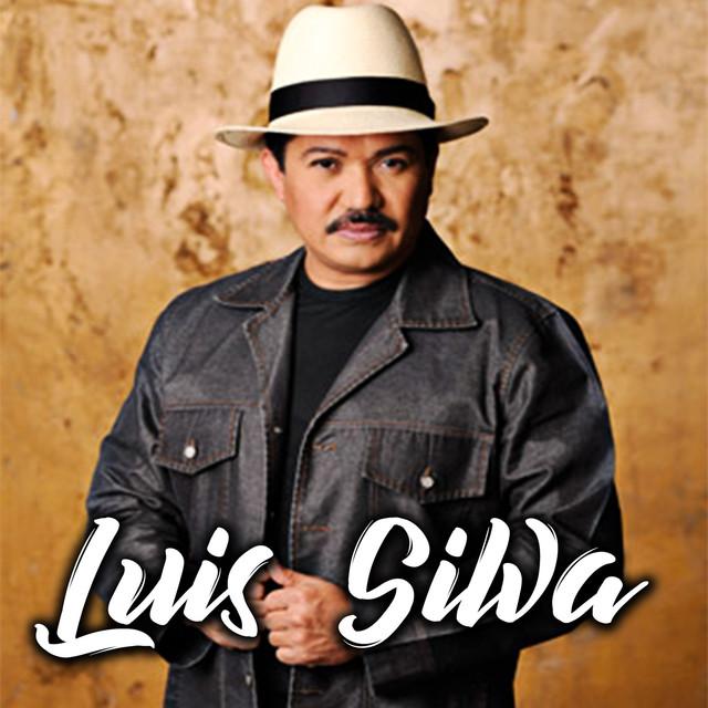 La Historia Luis Silva