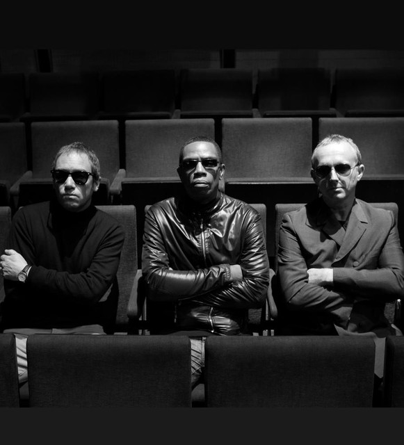 Ocean Colour Scene tickets and 2020 tour dates