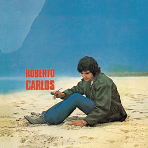 Roberto Carlos 1969  - Roberto Carlos