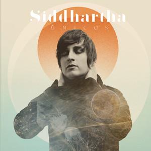 Únicos - Siddhartha