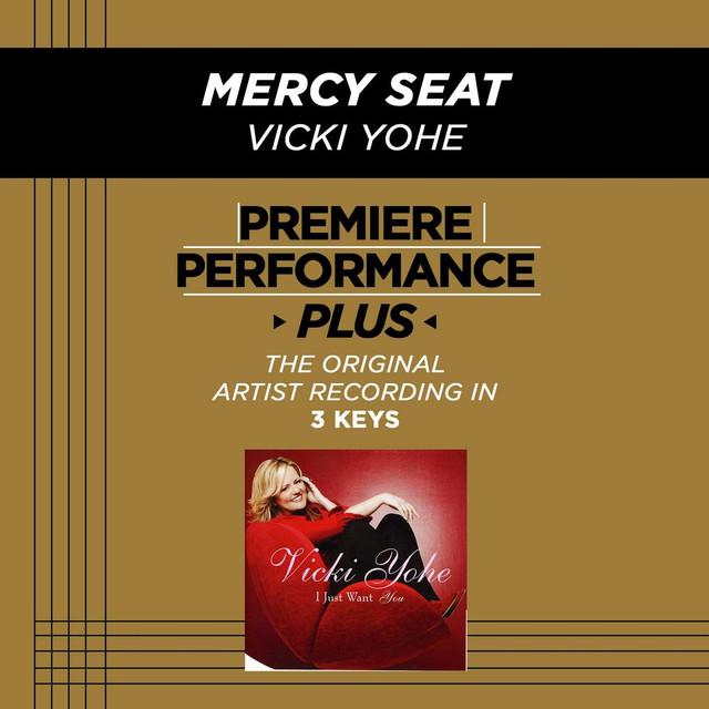 Premiere Performance Plus: Mercy Seat