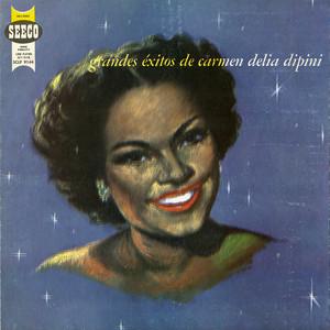 Mejores Canciones » Las mejores canciones de Odilio Gonzalez