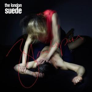 Bloodsports (Deluxe) album
