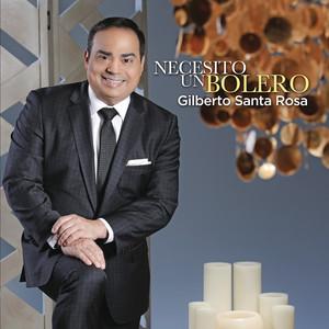 Necesito un Bolero (US Latin Product) Albümü