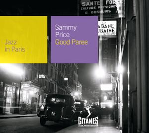 Good Paree album