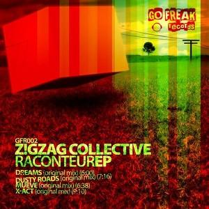 ZigZag Collective