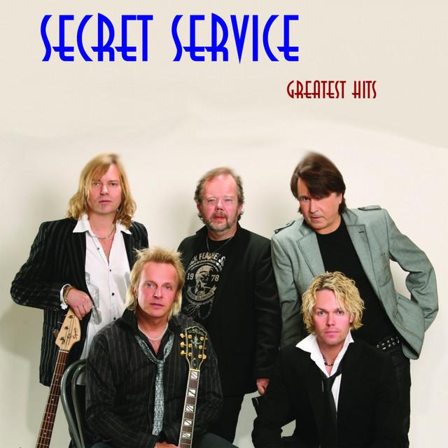 Ye-Si-Ca cover