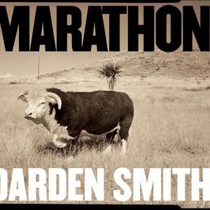 Marathon album