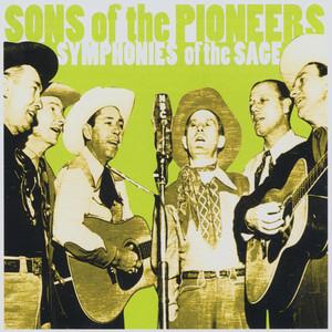 Symphonies of the Sage album