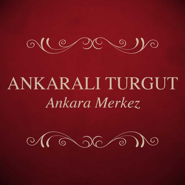 Ankara Merkez