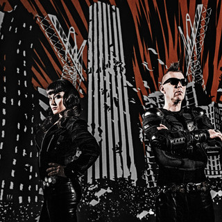 Picture of KMFDM