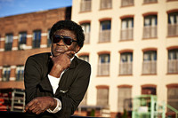 Charles Bradley, Menahan Street Band In You (I Found a Love) cover