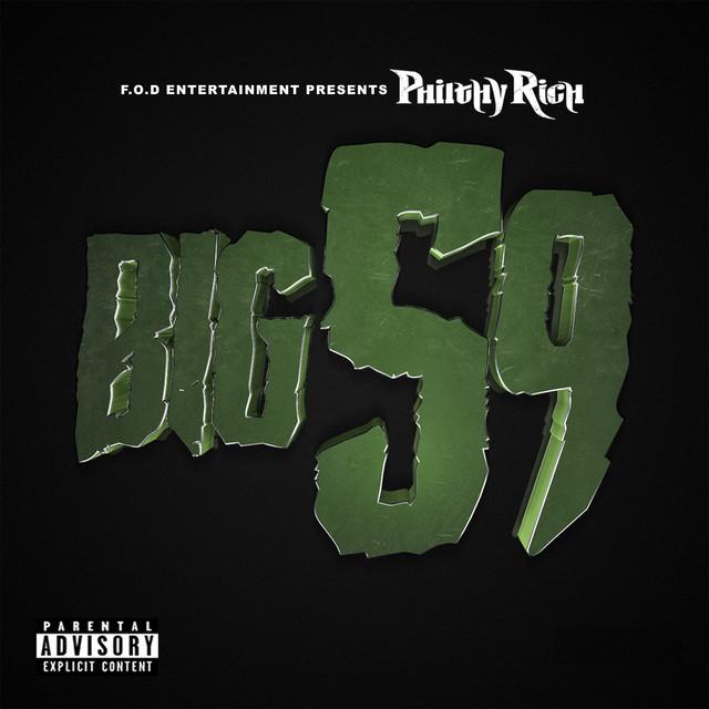 Big 59