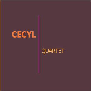 Cecyl Quartet