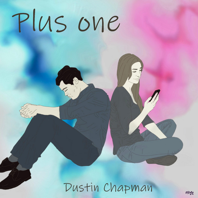 """Plus One"" Listen on Indie Country Music We Love"