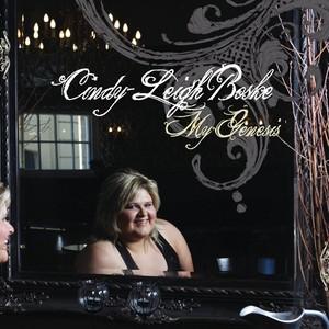 Cindy-Leigh Boske