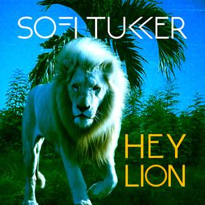 Hey Lion Albümü