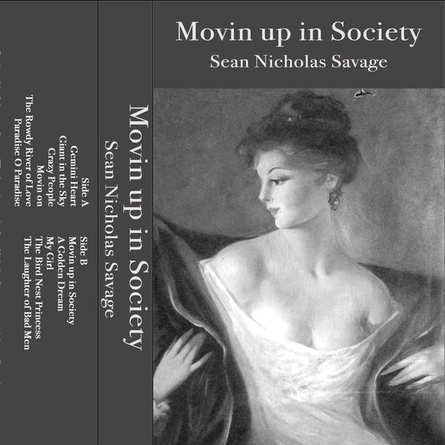 Movin' Up In Society
