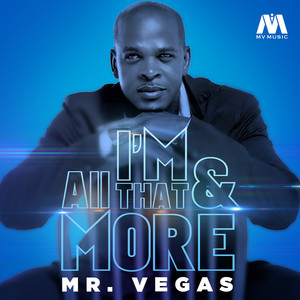 I'm All That & More - Single
