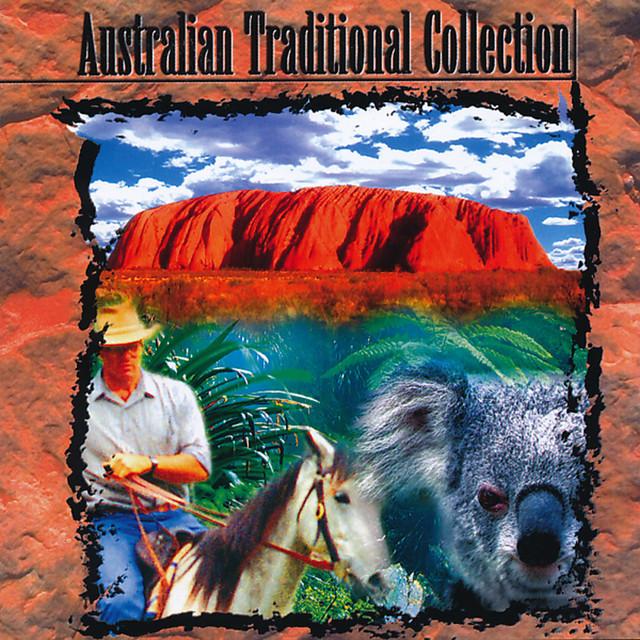 music of contemporary australia
