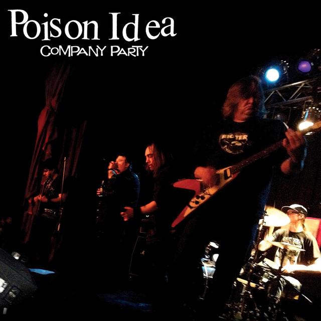 Company Party