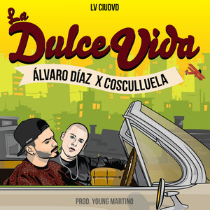 La Dulce Vida - Single Albümü