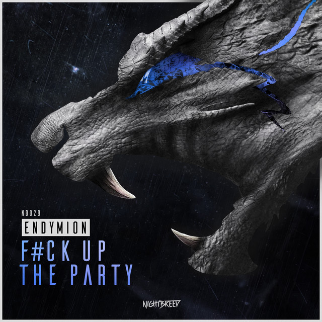 F#ck Up The Party