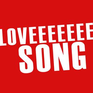 Hit Mix Loveeeeeee Song (Origionally Performed by Rihanna feat. Future) [Karaoke Version] cover