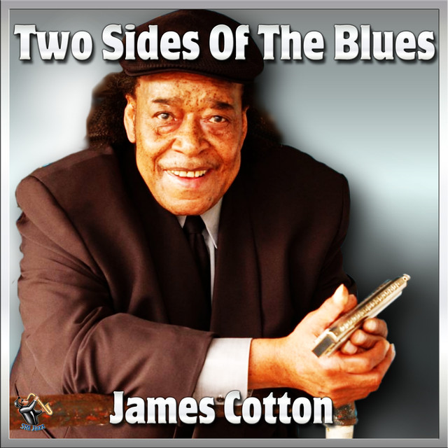 Two Sides Of The Blues