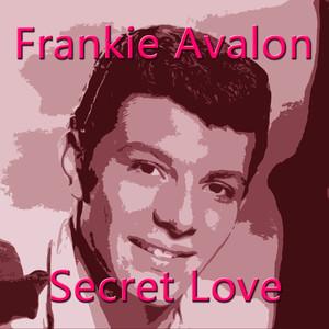 Secret Love Albumcover