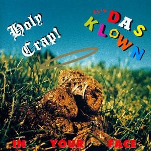 Holy Crap! album