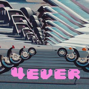4EVER - Clairo