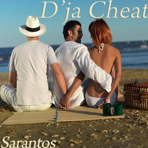 Sarantos D'ja Cheat cover