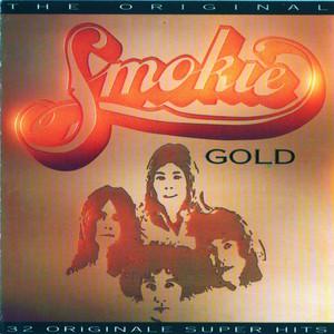 The Original Smokie Gold album
