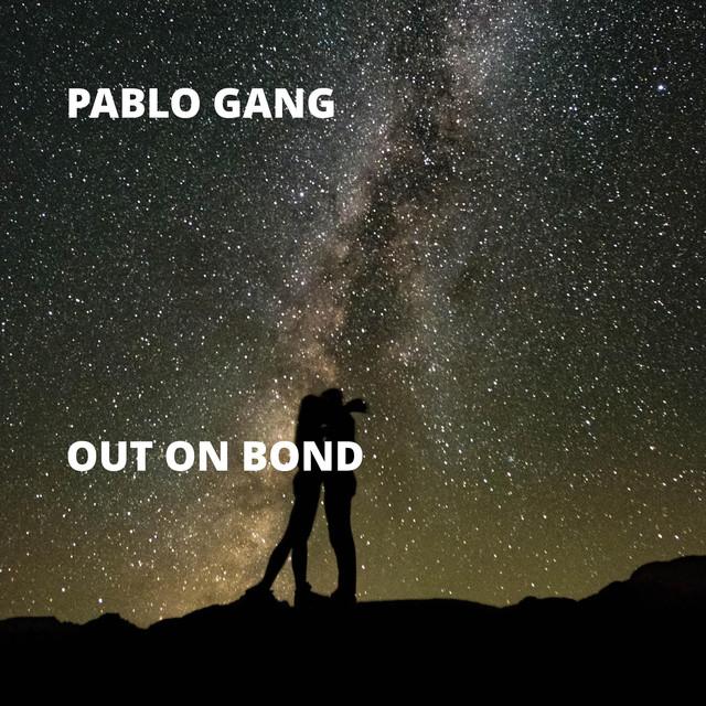 Pablo Gang