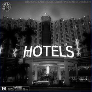 Hotels (Deluxe Edition) Albümü