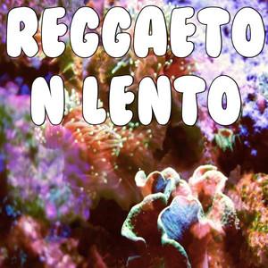 Reggaetón Lento (Bailemos) (Tribute to CNCO & Little Mix) Albümü