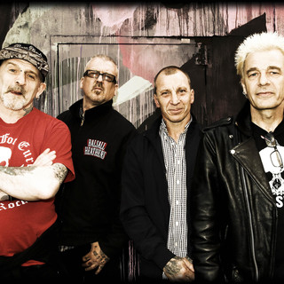 Picture of GBH
