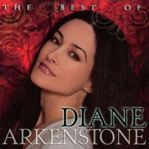 Diane Arkenstone, Suzanne Ciani Om Shanti cover