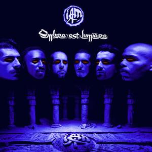 Ombre est Lumière (Réédition 2014) album